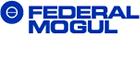 Federal-Mogul Corporation