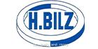 Hermann Bilz GmbH & Co KG