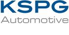 KSPG Automotive