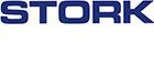 STORK Maschinenüberholungen GmbH